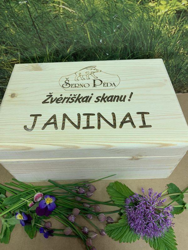 jANINAI
